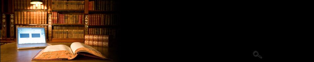 Сайт рефератов Ру